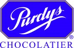 purdys purple logo with purple tag 2012