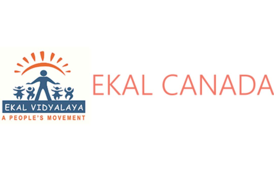 CINS collaboration with Ekal Canada